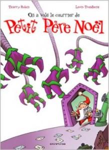 petit-pc3a8re-noel-4