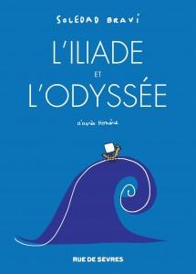 BD-Iliade
