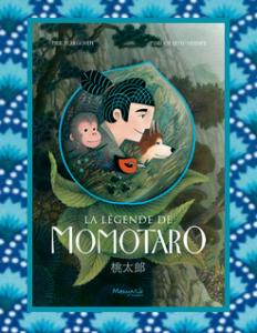 Momotaro
