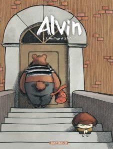 alvin-tome-1