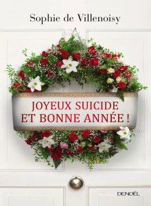 Joyeux suicide