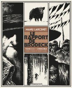 rapport-de-brodeck-t2