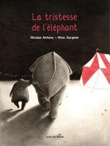 tristesse-elephant